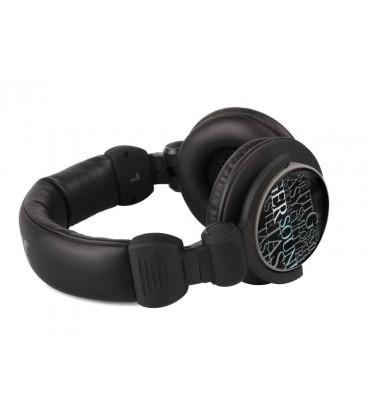 Słuchawki nauszne Authentic 20.1