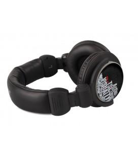 Słuchawki nauszne Authentic 20.2