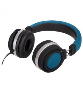 Słuchawki nauszne Funky M2 - morski