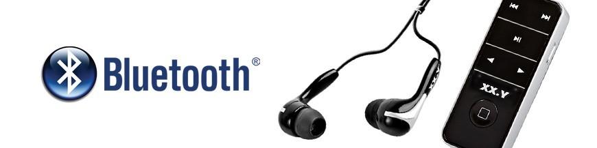 Odbiorniki/Nadajniki Bluetooth