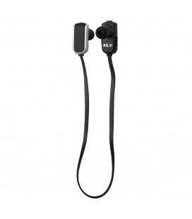 Słuchawki douszne z Bluetooth Motion