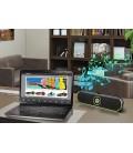 Głośnik Bluetooth Bring BT023 - zielony