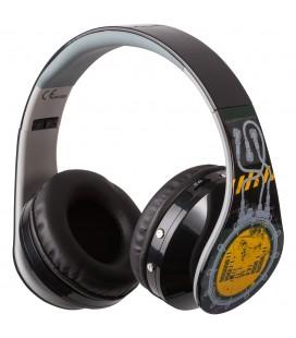 Słuchawki nauszne Dynamic 10 EQ